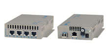 FlexSwitch Compact Switches img